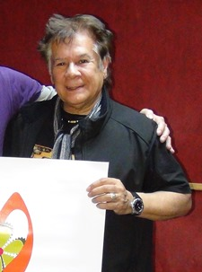 Víctor Heredia